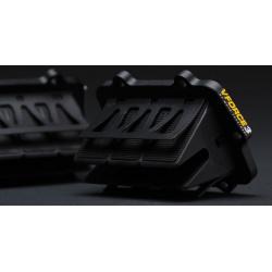 Boite à clapets MOTO TASSINARI VForce 3 Suzuki