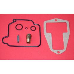 Kit réparation carburateur Tourmax Suzuki GSX-R750F