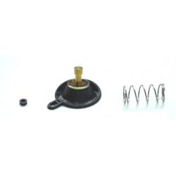 Kit réparation pompe enrichissement TOURMAX Kawasaki ZX9R
