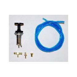 Kit primer Mikuni WSM 1 carburateur