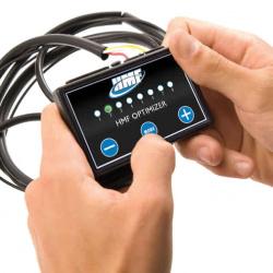Boîtier de réglage de carburant HMF Optimizer 3/3.5 Fuel Injection Controller Can Am