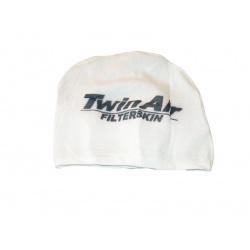 Sur-filtre TWIN AIR coton