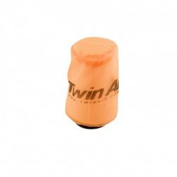 Sur-filtre TWIN AIR Pitbike filtres coniques