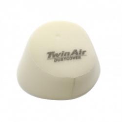 Sur-filtre TWIN AIR