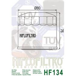 Filtre à huile HIFLOFILTRO HF134 Suzuki
