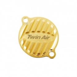 Couvercle de filtre à huile TWIN AIR KTM
