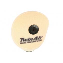 Filtre à air TWIN AIR Powerflow kit 792550 Kawasaki