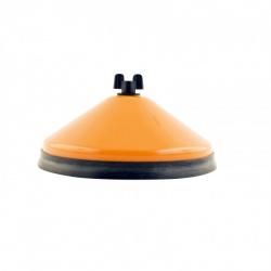 Couvercle de filtre à air TWIN AIR