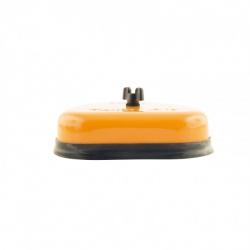 Couvercle de filtre à air TWIN AIR Suzuki RM125/250