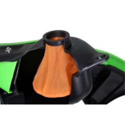 Filtre à essence TWIN AIR Yamaha YZ250F/450F