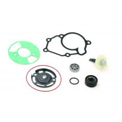 Kit de réparation pompe à eau TOP PERFORMANCES Yamaha/MBK