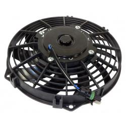 Ventilateur de radiateur ALL BALLS Can-Am/Polaris