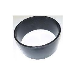 Bague d'usure de corps de turbine WSM Yamaha 650/700/800