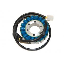 Stator ELECTROSPORT Honda CBR900RR