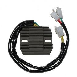 Régulateur ELECTROSPORT Honda VT1100C2/C3