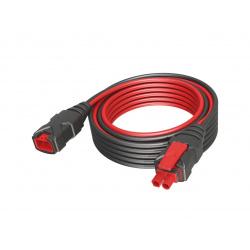 Rallonge câble NOCO X-Connect 3m pour chargeur de batterie