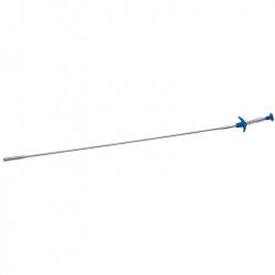 Doigt mécanique flexible DRAPER 610mm