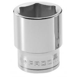 "Douille FACOM OGV® 1/2"" 34mm - 6 pans"