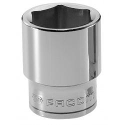 "Douille FACOM OGV® 1/2"" 10mm - 6 pans"