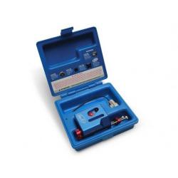 Kit de nettoyage injecteur MOTION PRO Pro Fuel Injector Cleaner