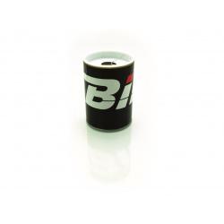 Fil à freiner BIHR en inox Ø0,8mm 120m