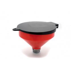 Entonnoir pour fût PRESSOL Ø250mm
