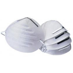 Masque de protection DRAPER