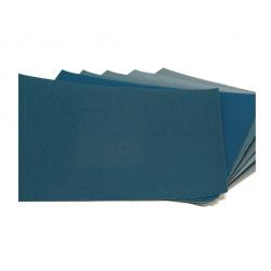 Papier à poncer HPX grain P80
