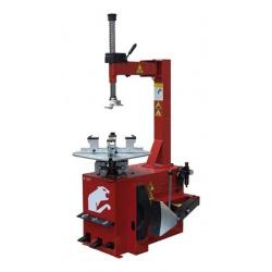 Machine à pneu FASEP standard 380V/3Ph