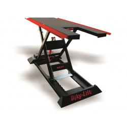Table élévatrice BIKE LIFT Max 516 Gate