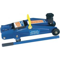 Cric hydraulique DRAPER