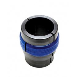 Bagues de montage Motion Pro pour joint spi Ø37mm
