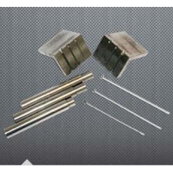 Outil de fixation de câble Venhill pour câble ø1,5/2/2,5 MM