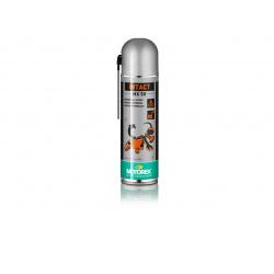 Lubrifiant MOTOREX Intact MX spray 500ml