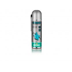Lubrifiant MOTOREX Joker 440 spray 500ml