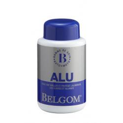 Alu BELGOM flacon 250ml