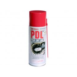 Profi Dry Lube PDL spray 400 ml