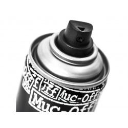 Spray de protection MUC-OFF MO-94 750ml