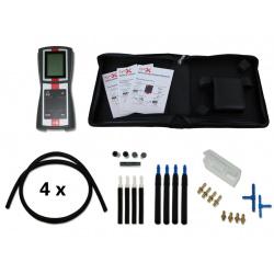 Dépressiomètre électronique SynX Classic