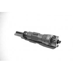 Bloque-piston BUZZETTI micrométrique M14x1,25