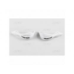 UFO Pièce détachée Coques de rechange de protège-mains UFO blanc 78069810