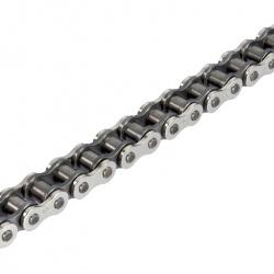 Chaîne de transmission JT Drive Chain 428 HDR 128 maillons