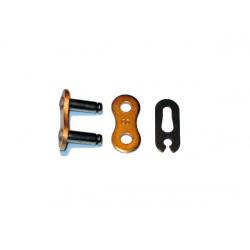 Attache-rapide RENTHAL chaîne R1 428