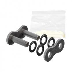 Attache à riveter JT Drive Chain pour chaîne JT Drive Chain 520 X1R