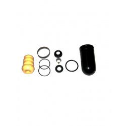 Pièce détachée - Kit réparation d'amortisseur KYB 50/16mm Yamaha WR250F/YZ250/450F
