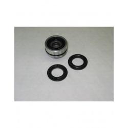Tampon de boîtier d'amortisseur avant KYB Can-Am DS450/X/MX