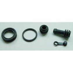 Kit réparation d'étrier de frein TOURMAX Kawasaki KX80/125/250