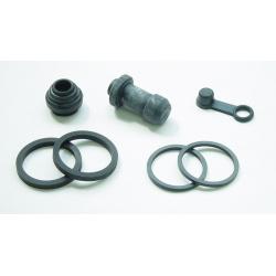 Kit réparation d'étrier de frein TOURMAX Honda VF75C/VTX1300/XR250R