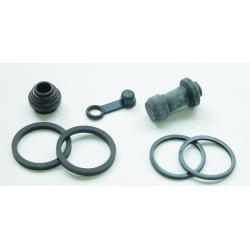 Kit réparation d'étrier de frein TOURMAX Suzuki DR35R/S/SE - Kawasaki KX500