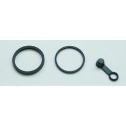 Kit réparation d'étrier de frein TOURMAX Yamaha YZ125/250/400F